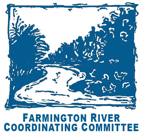 farmington river coordinating committee